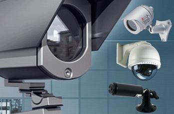 Современные технологии видеонаблюдения