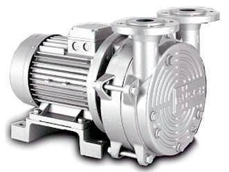 Промышленное вакуумное оборудование